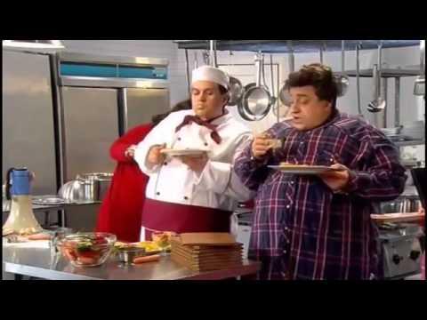 Кухня - 6 сезон - YouTube