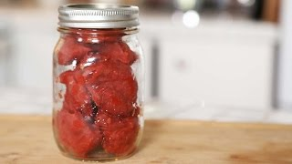 HomeHack: Tomato Paste Tip