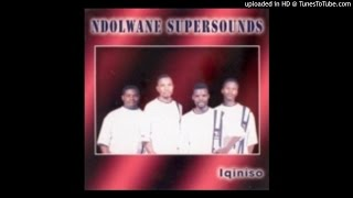 Ndolwane super sounds - chipo