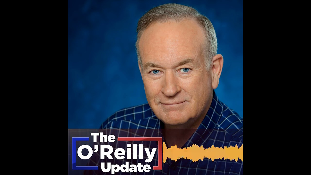 The O'Reilly Update: May 6, 2021