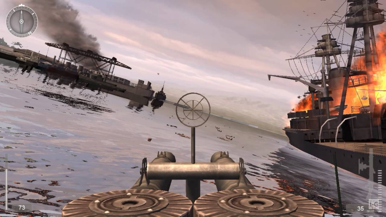 Amazon.com: Attack on Pearl Harbor - PC: Video Games