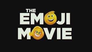 Emotki. Film - recenzja
