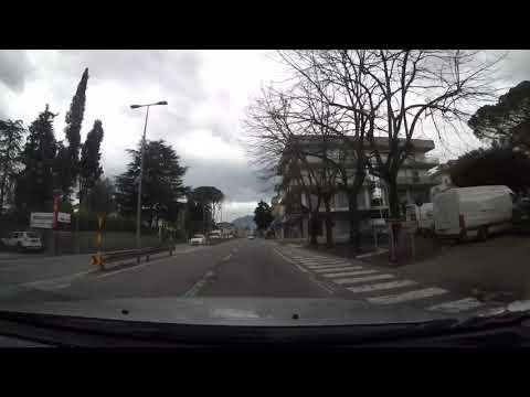 Time-lapse San Marino