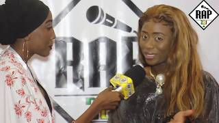GHHA2019 ,réaction des artistes , Elzo ,OneLyrical,Pps,Taijicine,Vito,Omg,RossoClayton,Bymic,PacoB