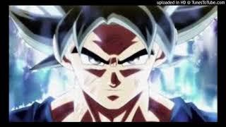 Dragon Ball Super Ultimate Battle Nightcore, Japanese Vocals.mp3
