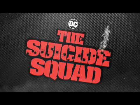 Suicide Squad (2021) Roll Call Trailer Song \