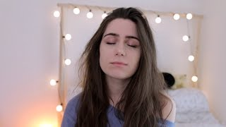 Ready Now - original song | dodie (for MOOMINVALLEY)