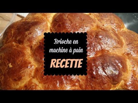 brioche-en-machine-à-pain---recette