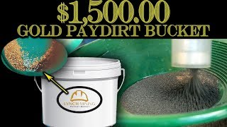 Download I Spent $1,500.00 for Dirt!? Mp3 and Videos