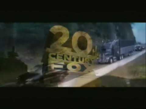 Maximum Ride Trailer 2 ( FAN MADE TRAILOR )