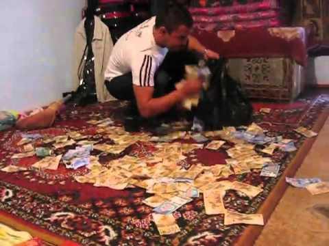 Казахстанский менталитетиз YouTube · Длительность: 6 мин45 с