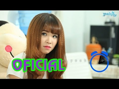 Mẹ - Khởi My 2015 (MV Lyric)