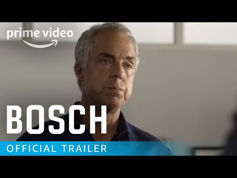 When Will 'Bosch' Season 6 Arrive On Amazon?