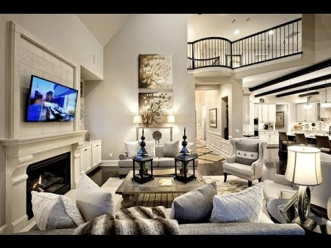 2014 Interior Color Trends Mesmerizing Interior Color Trends 2014  Youtube Design Ideas