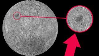 Скачать 8 невероятных секретов о Луне