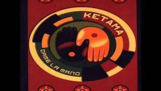 Dónde vas - Ketama