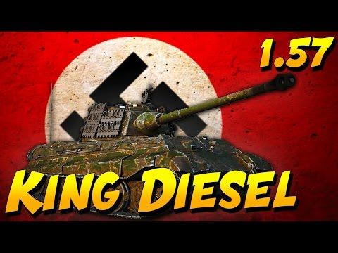 War thunder gameplay español ingles traductor