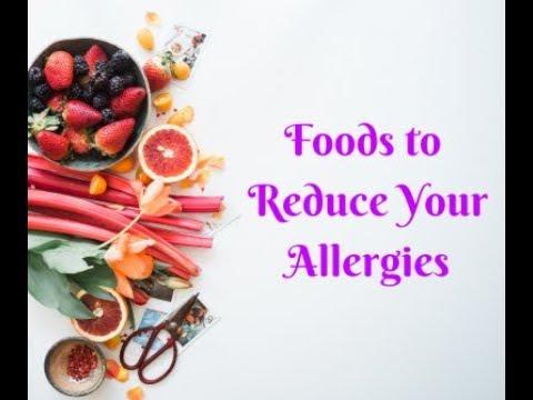 Pagkain sa Allergy at Sinus – Payo ni Doc Willie Ong #755