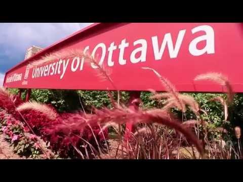 Sigma Chi Ottawa (Rush 2016)
