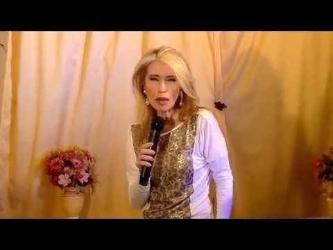 BESO A BESO 2.-                              MARIA LEONOR SCHELL