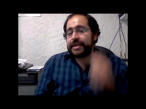 Otro Enfoque Diagnóstico En Gastroenterología Animal - MVZ Esp. Guillermo Arana Pasantes