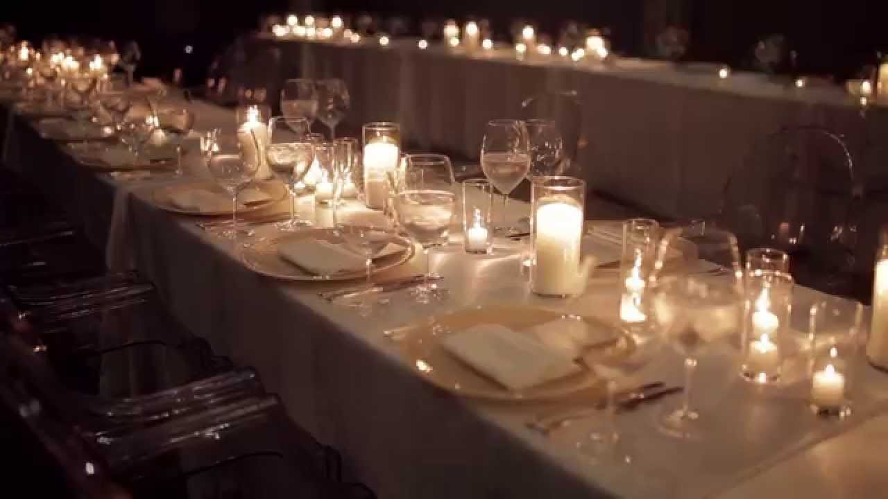 Four Seasons Dallas At Las Colinas 5th Annual Wedding Fam