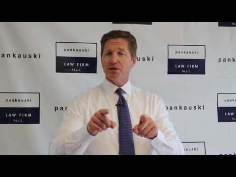 Florida Trust Lawsuits and Statutes of Limitations