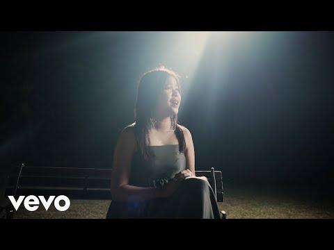 Brisia Jodie - Seandainya (Official Music Video)