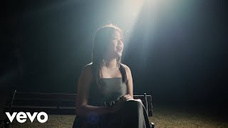 Gambar cover Brisia Jodie - Seandainya (Official Music Video)