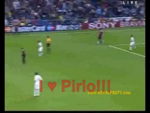 Barca Vs City Champions League