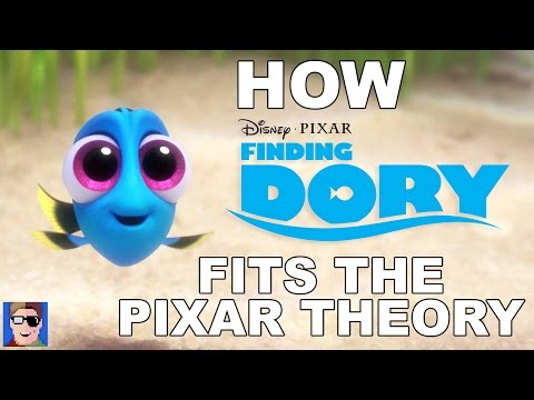 Movie download finding youtube full dory