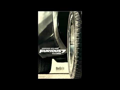 Furious 7 - Flo Rida (Feat. Sage The Gemini & Lookas) - 12 GDFR (Noodles Remix)