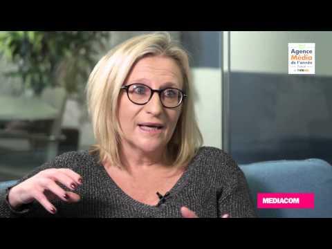 Présentation candidat Agence Média de l'Année France by Offremedia : Mediacom