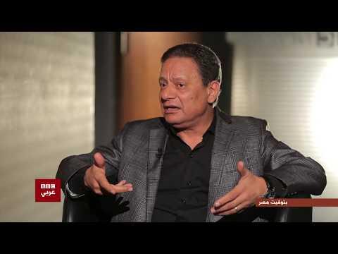 بتوقيت مصر : لقاء مع كرم جبر رئيس الهيئة الوطنية للصحافة للحديث عن مستقبل الصحافة الورقية