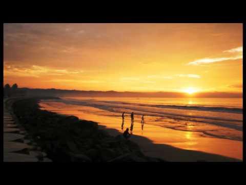 Lagu Romantis - Sunda - Pangandaran | Doel Sumbang