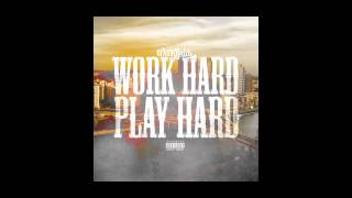 Wiz Khalifa - Work Hard Play Hard (Official Instrumental)
