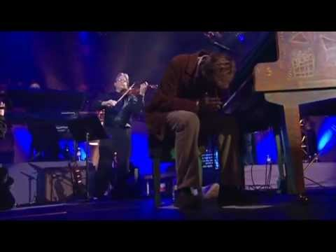 Michael W Smith - Turn Your eyes upon...