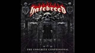 Hatebreed - Slaughtered In Their Dreams