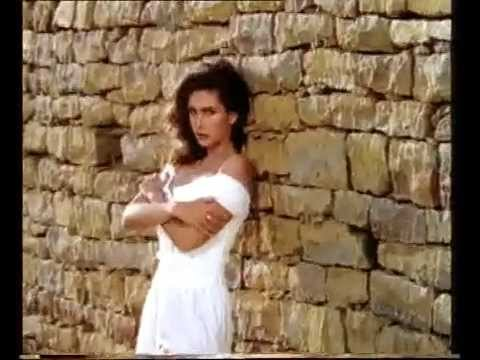 Afreen Afreen | Sangam (1996) | Hindi Video Song | Nusrat Fateh Ali Khan