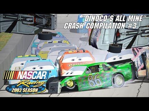 31 Best Matt Kenseth # 17 images   Matt kenseth, Matt, Nascar   360x480