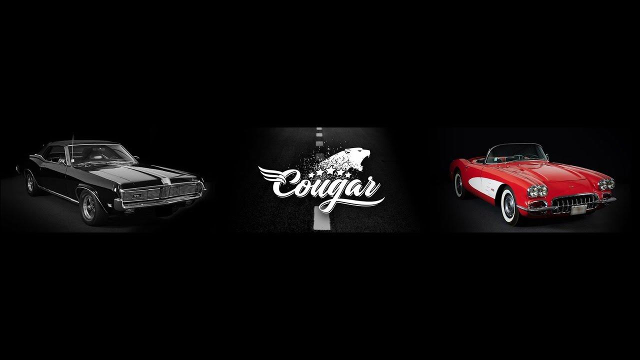 Cougarstars.com, la location d'exception. 100 véhicules en stock disponibles immédiatement.