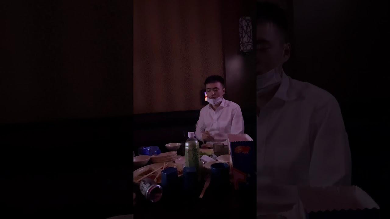 臺北唱歌教學 - YouTube