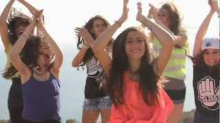 -As Long As You Love Me- by Justin Bieber, cover by CIMORELLI