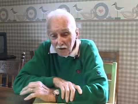 Bill Beck evid1 01