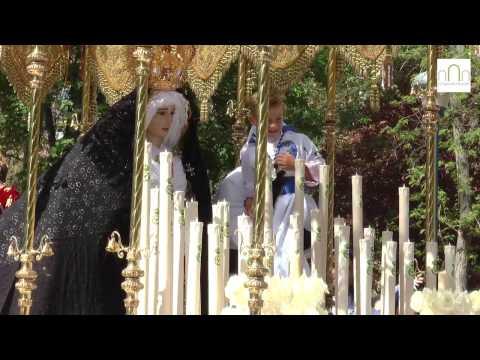 Encuentro Domingo Resurrección Albacete 2017