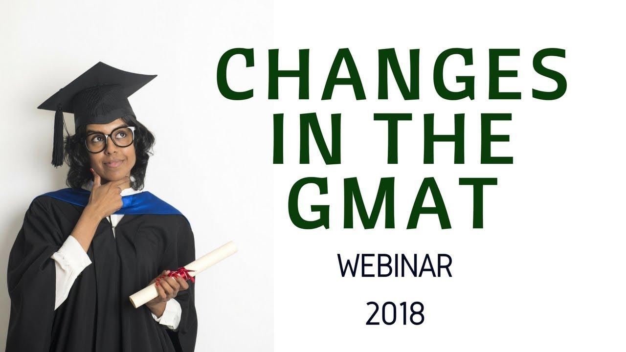 GMAT | GRE Preparation | SAT Coaching Classes | Admissions