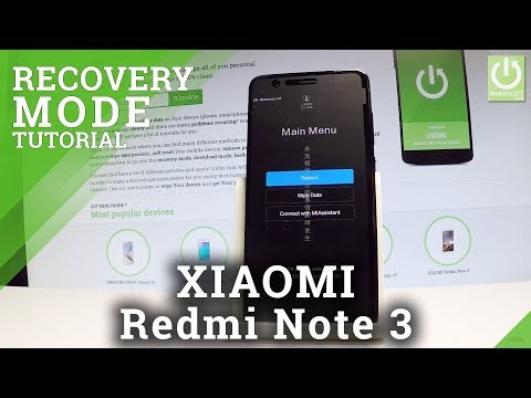 how-to-enter-recovery-mode-xiaomi-mi-note-3---exit-recovery-mode