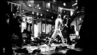 Kill Bill (Nobody But Me)