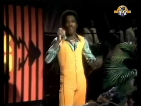 Billy Ocean   Love Really Hurts Without You  HD