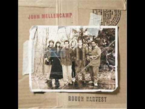John Mellencamp   /   Jailhouse Rock    /   監獄ロック  ・Elvis
